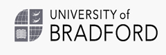 Bradford University use Live Chat on Website