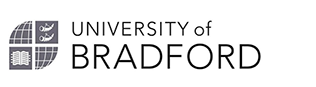 University of Bradford Increased Recruitment with Online Chat Software