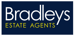 Bradleys Estate Agents use Live Chat Software