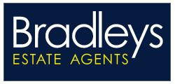 Bradleys Estate Agents use Live Chat Software
