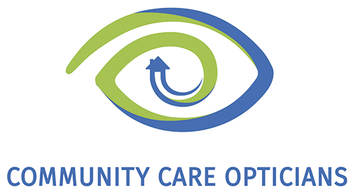 Community Care Opticians use web chat software to communicate with patients