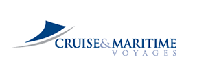Cruise and Maritime Voyages use chat on your website software to advise passengers
