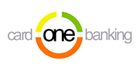 Card One Banking use chat for website