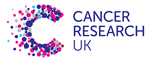 Cancer Research UK's Chat Integration