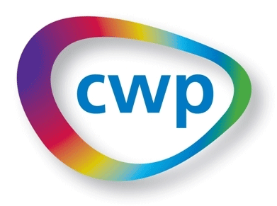 CWP Chat Integration Story