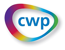 CWP uses live chat for your website software to provide online support
