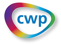 CWP use chat bos for website software