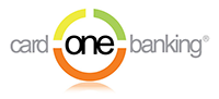Card One Banking uses live chat for website