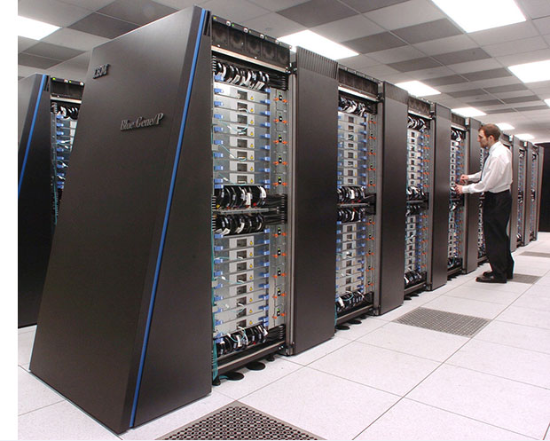 chat on your website software is stored securely in UK datacentre