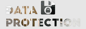 best live chat provider protect their data