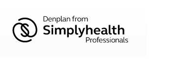 Simplyhealth Professionals uses web chat software to advise patients