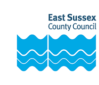 East Sussex County Council introduced chat integration to their website