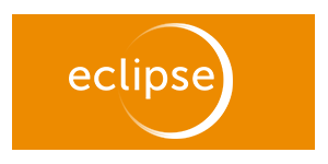 Eclipse Internet use chat on your website software