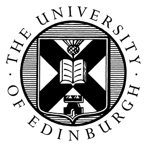 University of Edinburgh uses best live chat solution