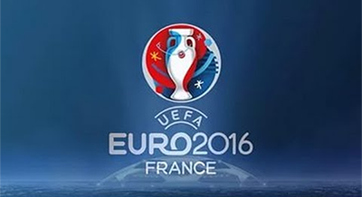 best live chat provider supports the Euros