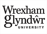 Glyndwr University use Live Chat on Website