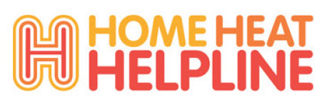 Home Heat Helpline used chat on your website software