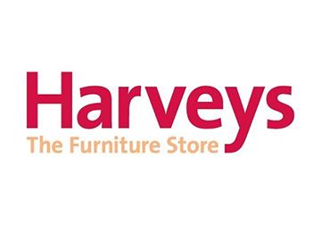 Harveys implementing live chat solution
