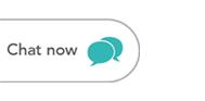 Harveys uses live chat website software to increase sales
