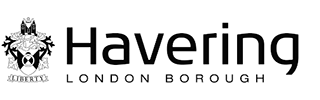 London Borough of Havering Council added the UK's best live chat in 2018
