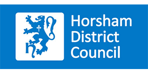 Horsham District Council uses live chat software to increase communication with residents