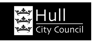Hull City Council Uses Live Chat Software Procured via Civica