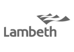 Lambeth Council uses online chat software to support residents online