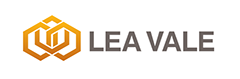 Lea Vale added live chat for your website software into their online booking processes for their GP surgery