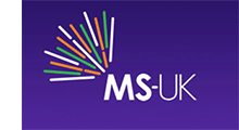 MS UK use chat box for website software