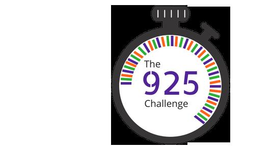 MS_UK 925 Challenge