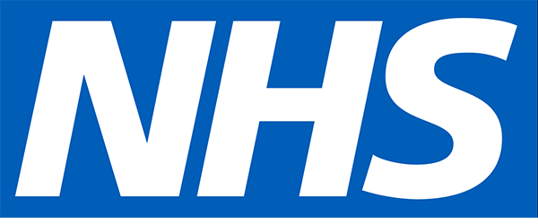 NHS organisation uses live chat for your website software to improve healthcare services