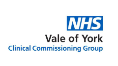 NHS Vale of York procured chat for website for The Priory Medical Group