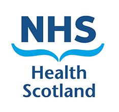 NHS Health Scotland implement live chat for your website software into their Healthy Working Lives website