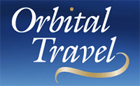 Orbital Travel Implements chat box for website