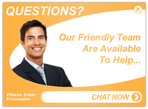 how to add chat to my website proactive invites