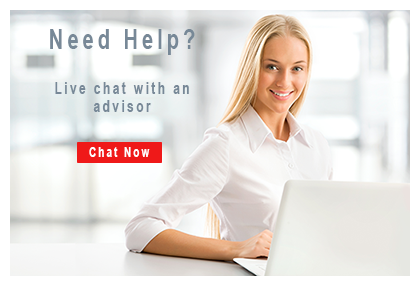 chat on your website proactive invite