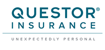 Questor Insurance uses live chat for website