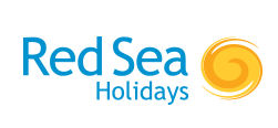 Red Sea Holidays uses Chat for Website