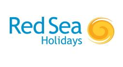 Red Sea Holidays increase bookings with live chat on your website software