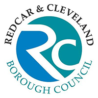 Redcar and Cleveland Borough Council added the UK's best live chat in 2015