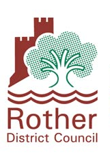Rother District Council uses live chat software to increase communication with residents