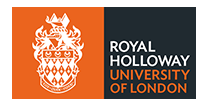 Royal Holloway use live chat on website