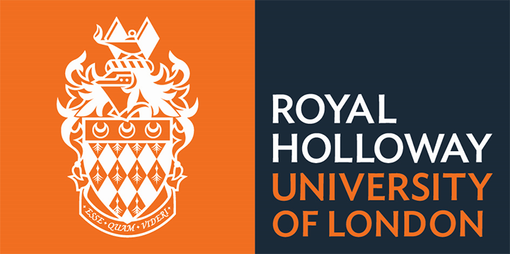royal holloway using click4assistance chat integration