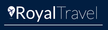 Royal Travel implemented live chat on your website software