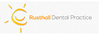 Rusthall Dental Practice uses web chat software to advise visitors