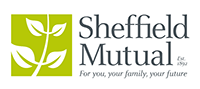 Sheffield Mutual Friendly Society use Chat for Website