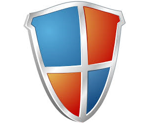 Privacy Shield Affects Web Chat System