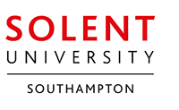 Solent University increased student engagement with online chat software