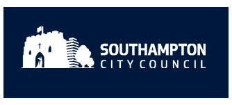 Southampton City Council Add Chat to Website