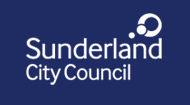 Sunderland City Council use Chat for Website Software